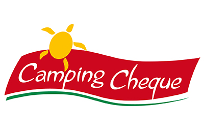 Camping Chèque