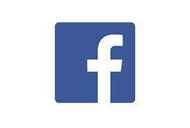<strong>Parlez du Domaine du Couriou sur Facebook</strong>