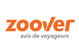 <strong>Laissez votre avis sur le camping Le Couriou sur Zoover</strong>