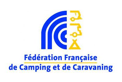 Fédération Française de Camping et de Caravaning