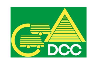 Deutscher Camping-Club