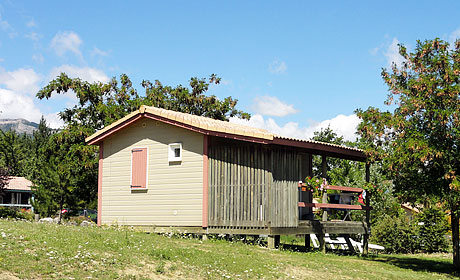 4_campings-camping-le-couriou-26310-drome-rhone-alpes