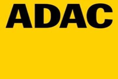 ADAC : Tarif unique en basse saison